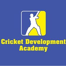 Cricket Development Academy